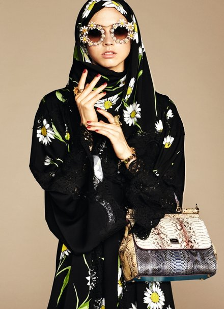 dolce-gabbana-hijabs-abays-diversité-mode-modzik-2