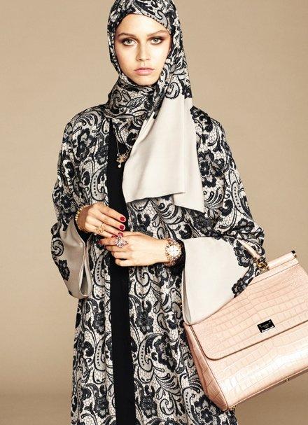 dolce-gabbana-hijabs-abays-diversité-mode-modzik-3