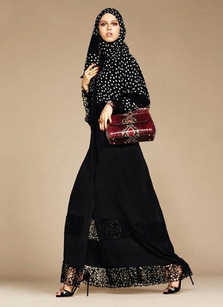 dolce-gabbana-hijabs-abays-diversité-mode-modzik-4
