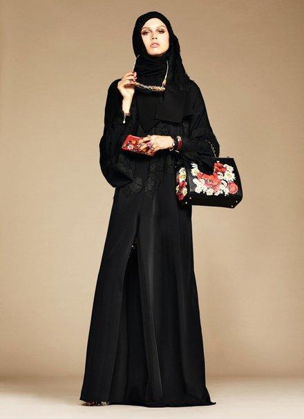 dolce-gabbana-hijabs-abays-diversité-mode-modzik-5