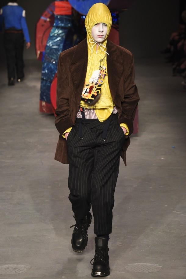 mode-charles-jeffrey-freakshow-london-fashion-week-fall-winter-2016-1