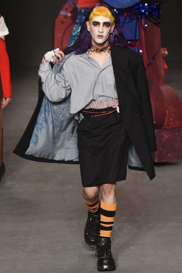mode-charles-jeffrey-freakshow-london-fashion-week-fall-winter-2016-2
