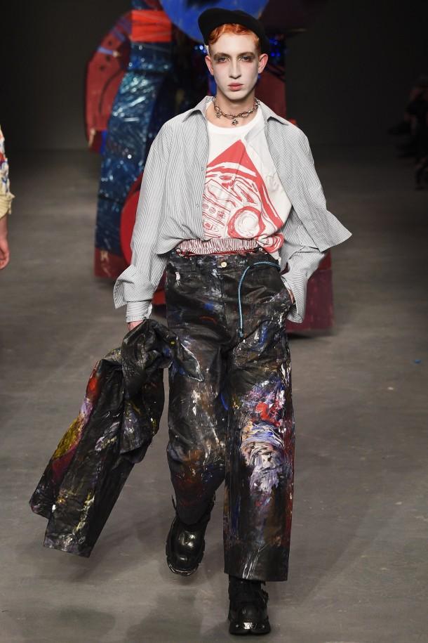 mode-charles-jeffrey-freakshow-london-fashion-week-fall-winter-2016-3
