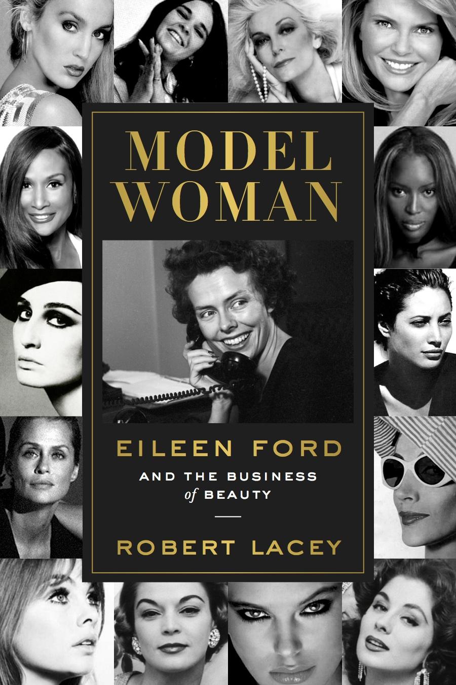 Model woman 187 la guerre du mannequinat des seventies sur la