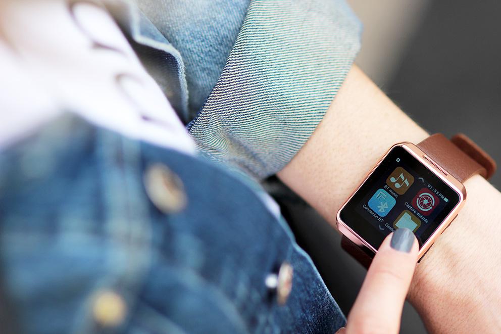smart-connexion-quand-la-montre-connectee-fait-dans-le-luxe-1