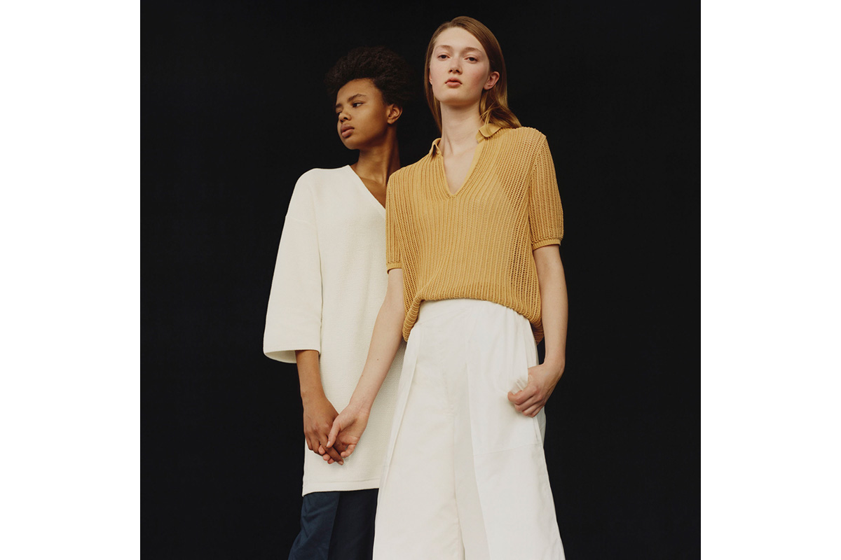 uniqlo-lemaire-ss16-collection-08