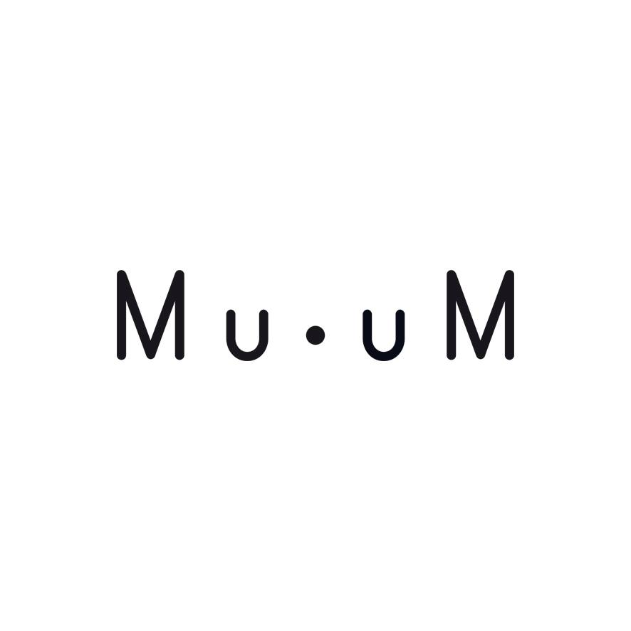 Mu.uM