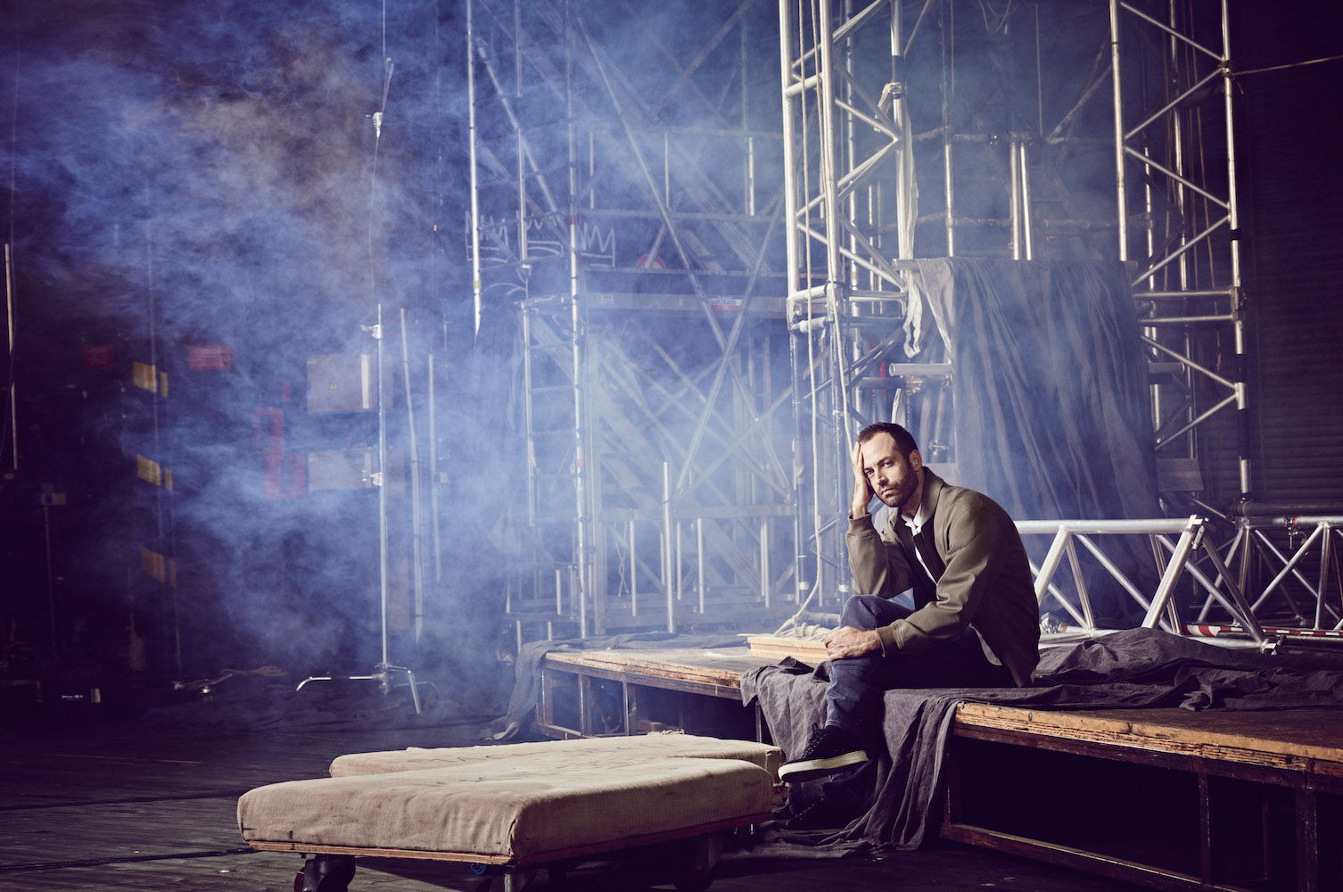 Benjamin Millepied shot by Matthew Brookes (3)