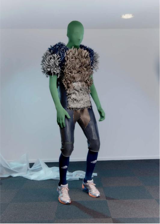 festival-international-mode-photographie-hyeres-2016-julien-dossena-paco-rabanne
