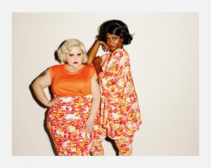 beth_ditto_02