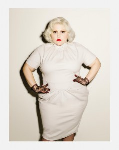 beth_ditto_06