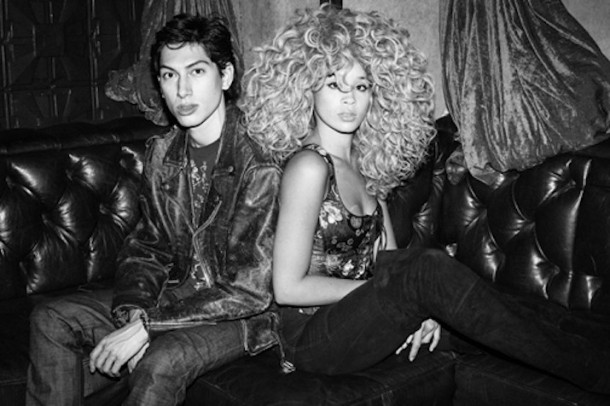 lion-babe-curtis-mayfield-cover-move-on-up-mp3-715x476