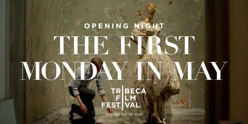 @TribecaFilm