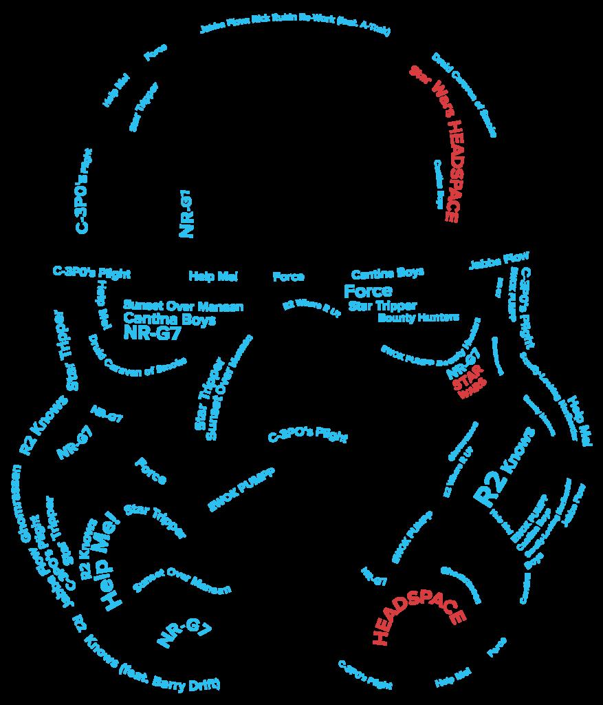 sw_headspace_trackartist_helmet