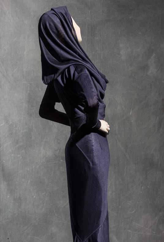 111-CP-Fashion-Fqorward