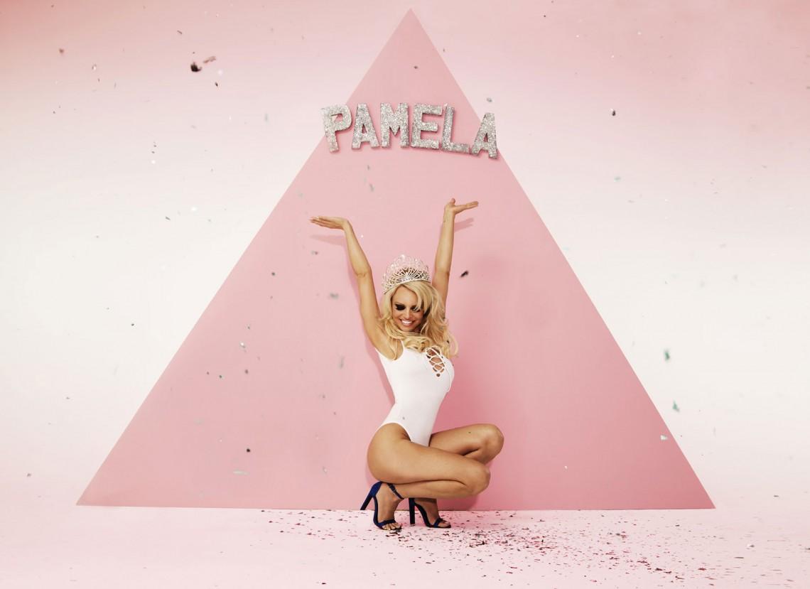 Pamela-1