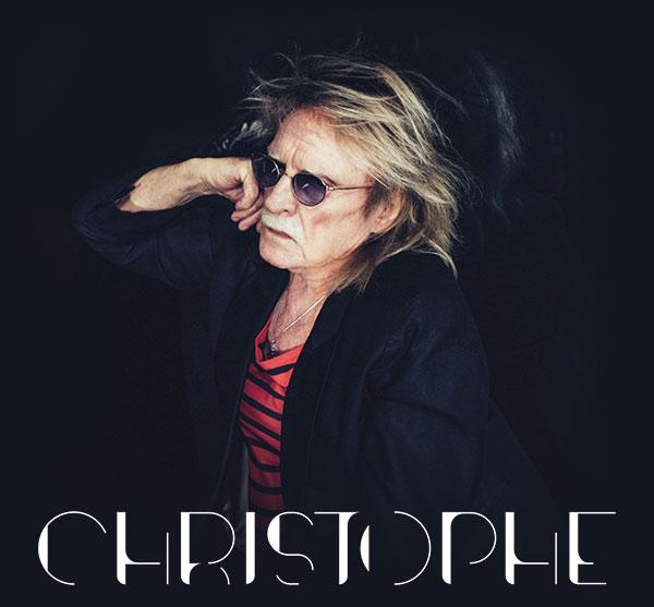 christophe_01