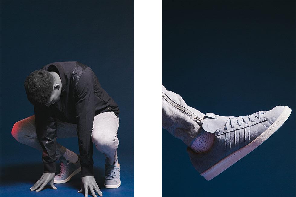 highsnobiety-adidas-consortium-campus-80s-2