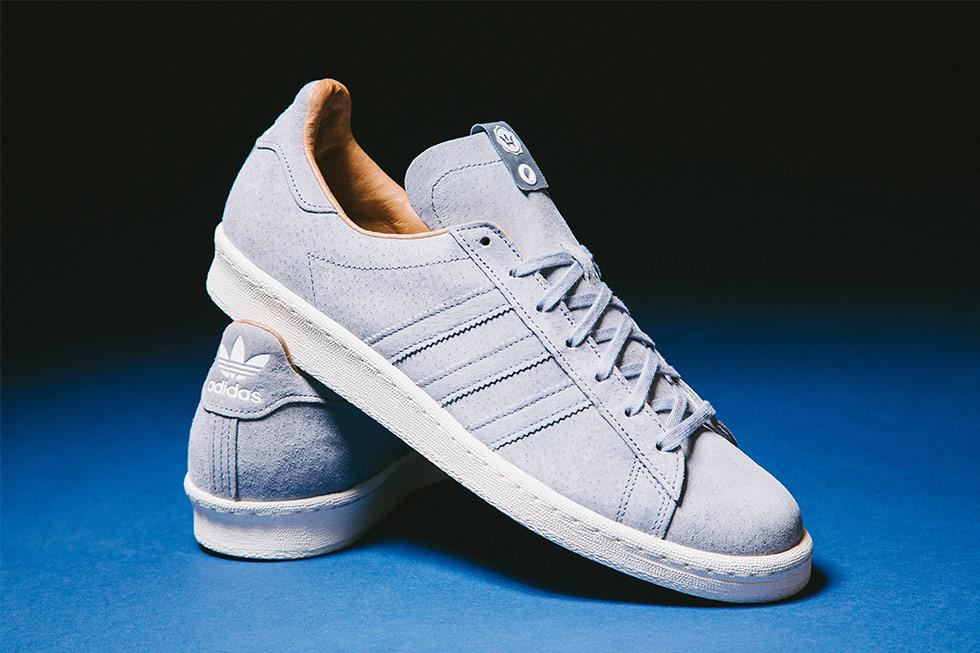 highsnobiety-adidas-consortium-campus-80s