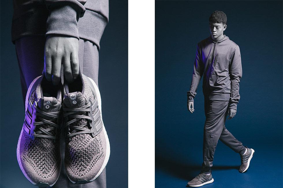 highsnobiety-adidas-consortium-ultraboost-2