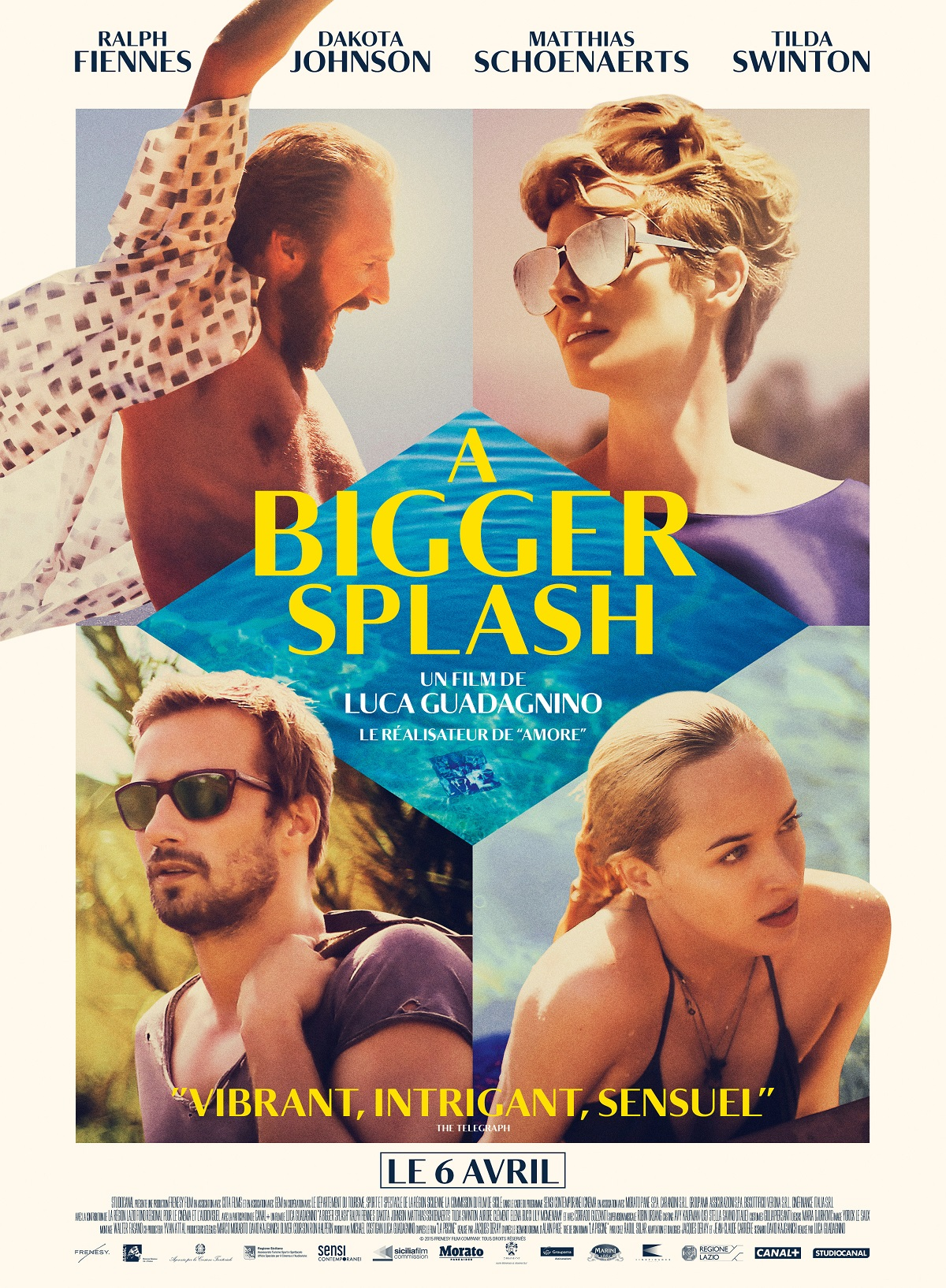 A_BIGGER_SPLASH_AFFICHE(JPEG)