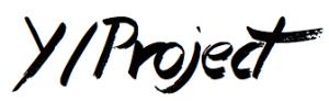 Y:project