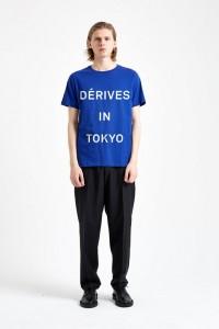 derives in tokyo
