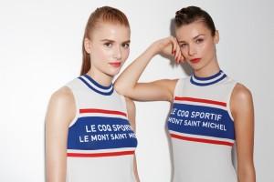 le-coq-sportif-285