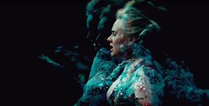 Adele clip billboard modzik 2