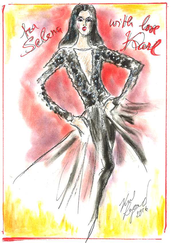 Selena-Gomez-karl-lagerfeld-revival-tour-modzik