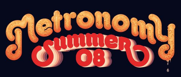 metronomy-header