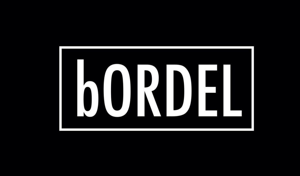 BORDEL