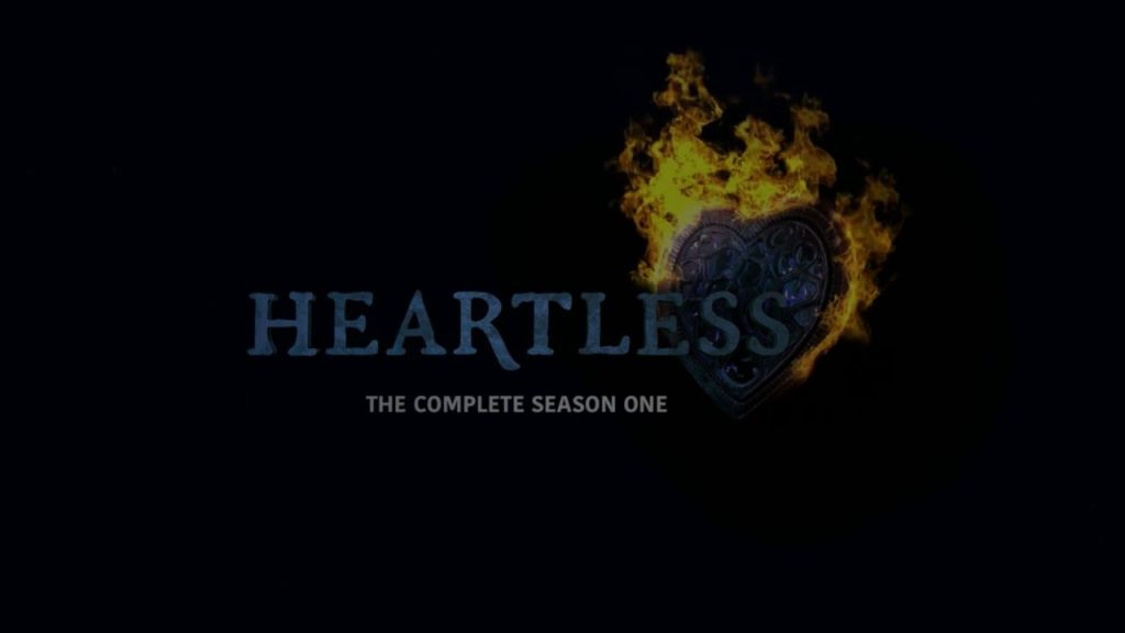 HEARTLESS 2