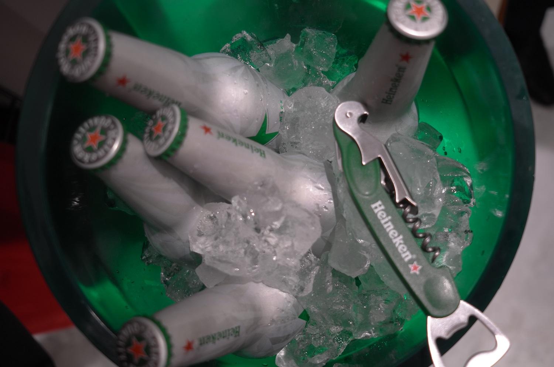 Heineken_saut_Paperlab_Modzik_s - Copie