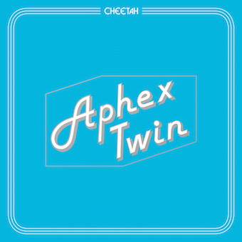 MODZIK_APHEX TWIN2