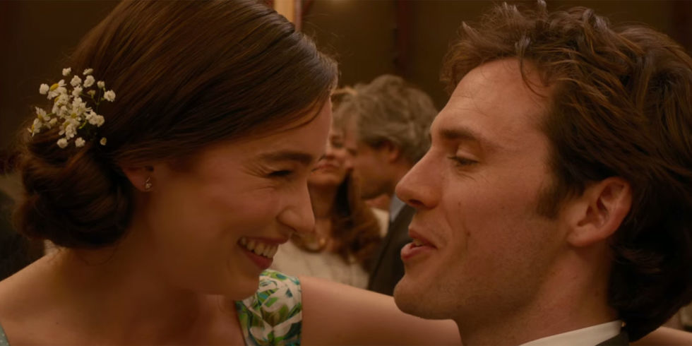 MODZIK_ME BEFORE YOU 2