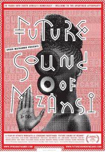 future sound of mzansi modzik