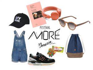 morefestival modzik