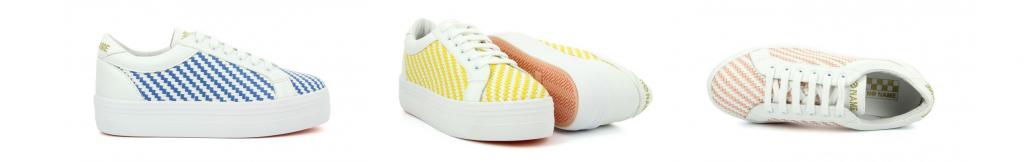 noname-platosneaker-stepannie-yellow-pink-blue