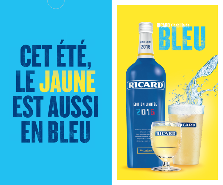 ricard-bleuricard-euro2016-summer-cocktail-monin-modzik