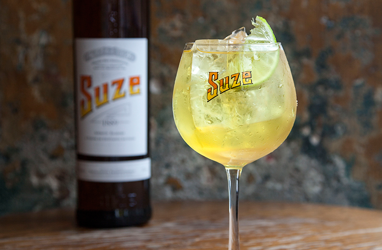 suzespritz-cocktail-summer-modzik