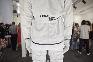 G-Star RAW Research PARIS_5