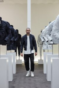 G-Star RAW Research PARIS_Aitor Throup_2