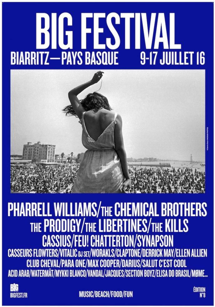 big-festival-affiche--690x1024_modzik