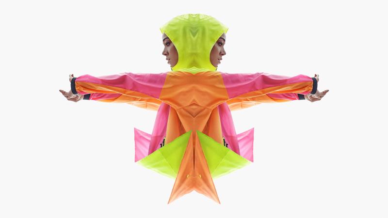kimjonesnikelab-collaboration-kimjones-nike-nikelab-modzik