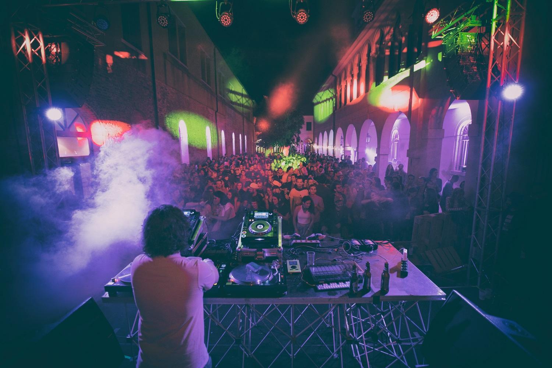 more_festival_07_modzik_s
