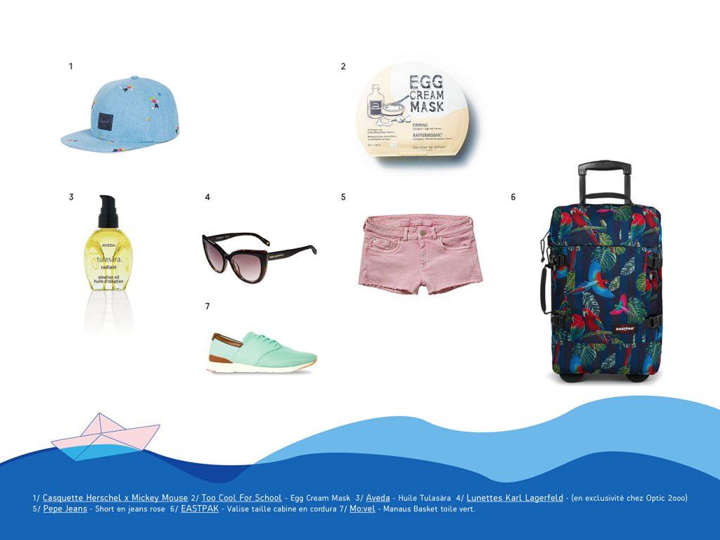 page-shopping-été-summer-modzik