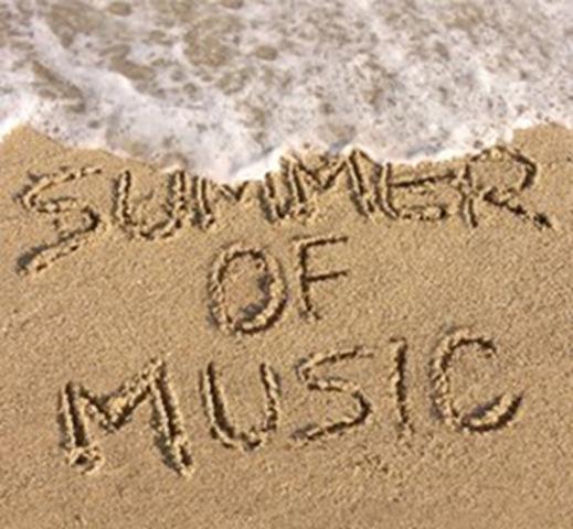 summer-of-music
