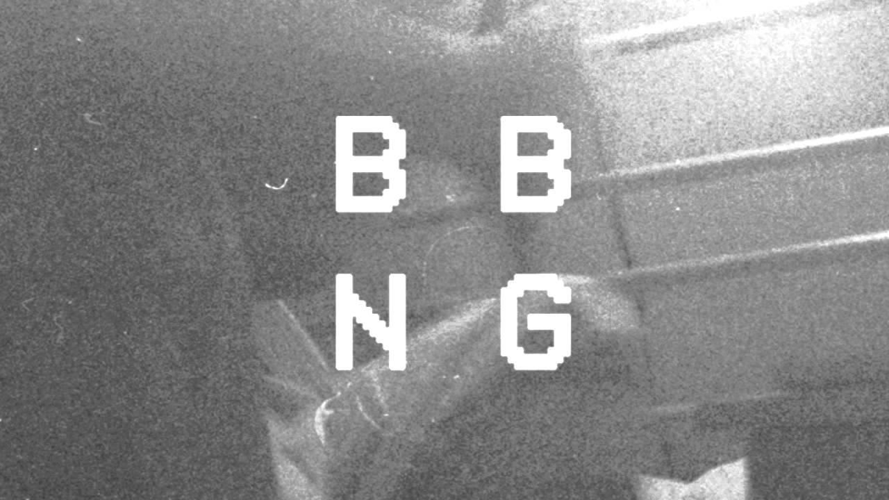bbng modzik