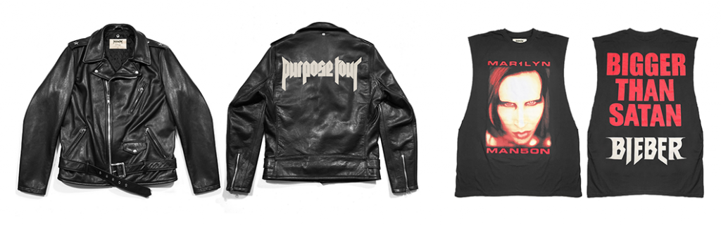 purpose-justin-merch-manson-modzik-bieber-leather-jacket